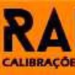 Calibração e aferição de equipamentos