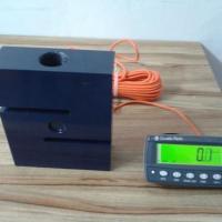 Calibração de equipamentos médicos